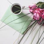Fête des Mères : idées cadeaux originaux à petit prix
